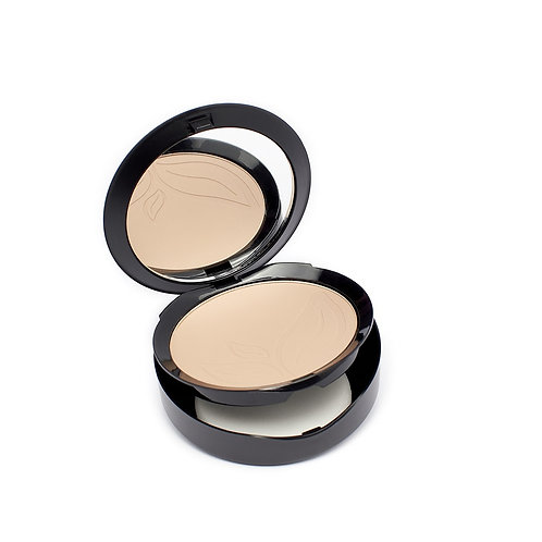 Compact Foundation n.04