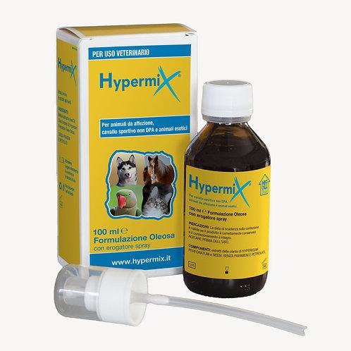 Hypermix spray 100ml