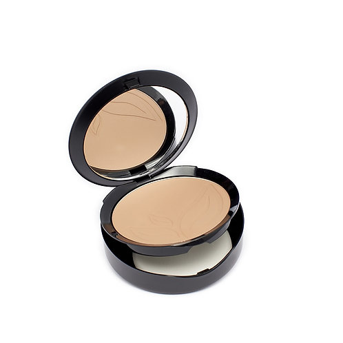Compact Foundation n.05