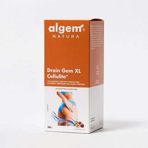 Drain Gem XL