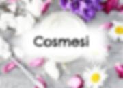 cosmesi.jpg