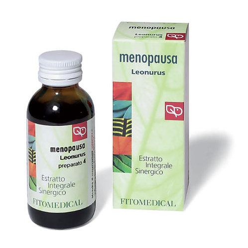 EIS Menopausa
