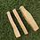 Thumbnail: Palo santo stick