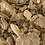 Thumbnail: Incenso Copale in grani