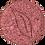 Thumbnail: Ombretto in Cialda n.26 Granata