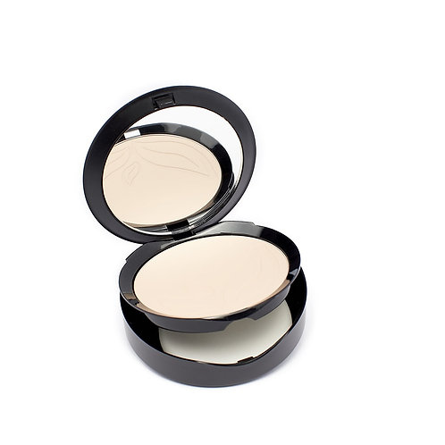 Compact Foundation n.01