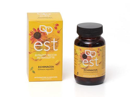 EST Echinacea