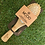 Thumbnail: Prodotti in legno