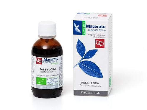 TM Passiflora