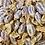 Thumbnail: Caramelle artigianali al MIELE