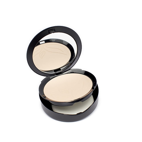Compact Foundation n.02