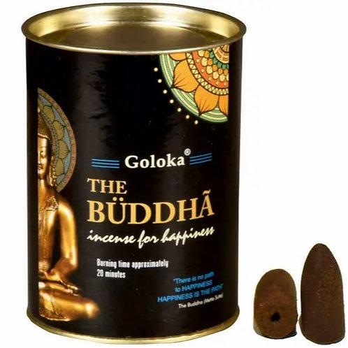 Coni Il Buddha