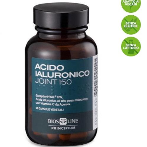 Acido Ialuronico Joint