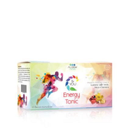 b.YOU Energy Tonic