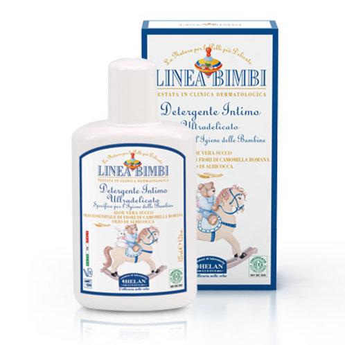 BIMBI - Detergente intimo