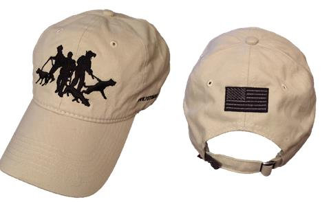 VTG Baseball Cap- SOLD OUT- MORE TO COME