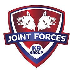 JFK9 2020 LOGO JPEG.jpg