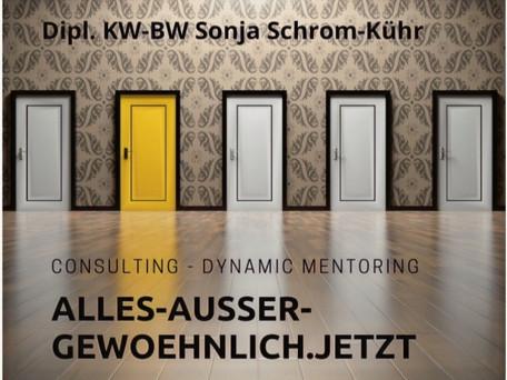 Management - Dynamic Mentoring