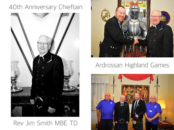 2019 Chieftain Collage.jpg