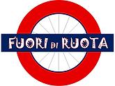 fuori di ruota, parco acquedotti rental bike, appia antica rental bike, appia antica noleggio bici
