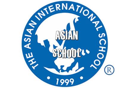 Cambium Case Study - Trường Quốc Tế Á Châu