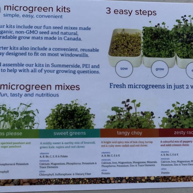microgreen seed mix information.jpg