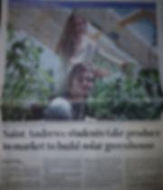 News 3.jpg