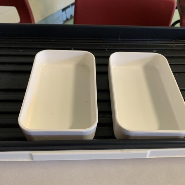 student trays for harvesting.jpg