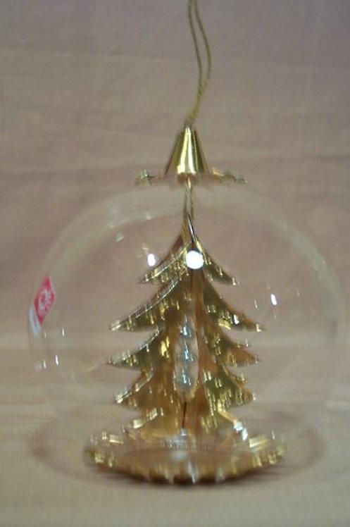 Gold Tree   98G