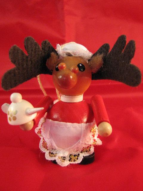 Mrs Rudolph-(Z-2906)