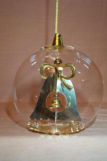 Gold Bell  146G