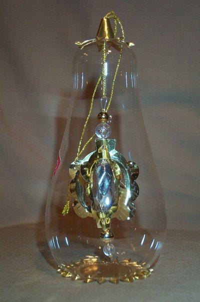 Ornament  RL1PO