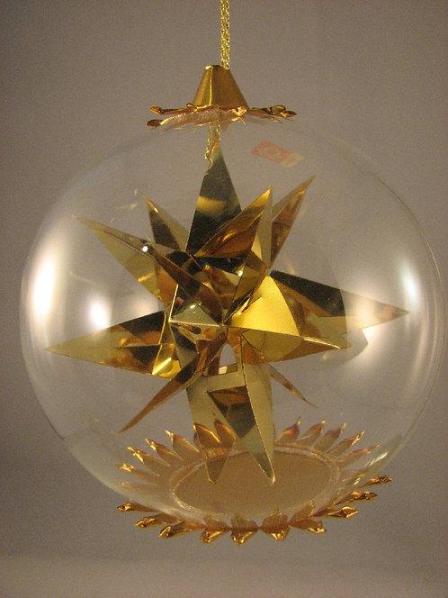 Gold Star  RL110G