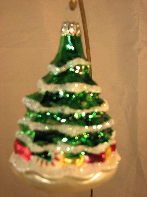 Christmas Tree   A07/95D