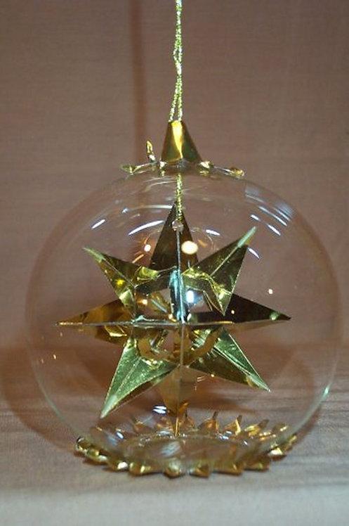 Gold Star   102G
