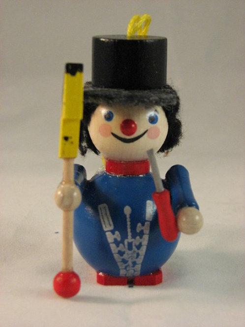 Toy Maker-(Z-2916)