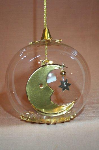 Gold Moon   151G