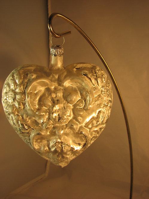 White Heart  A07/104A