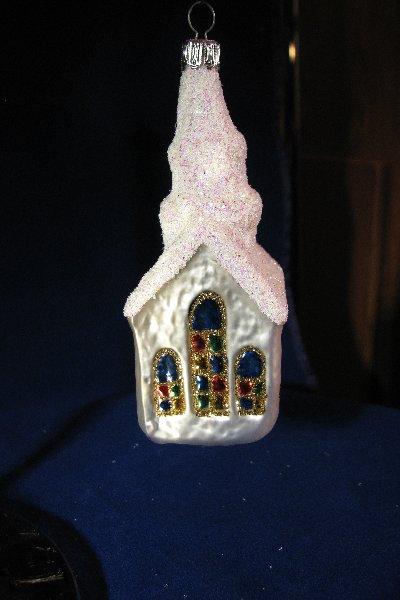 Church   A07-27D
