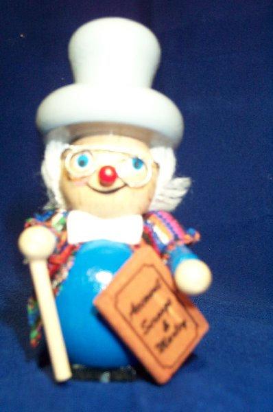 Scrooge-(Z-573)