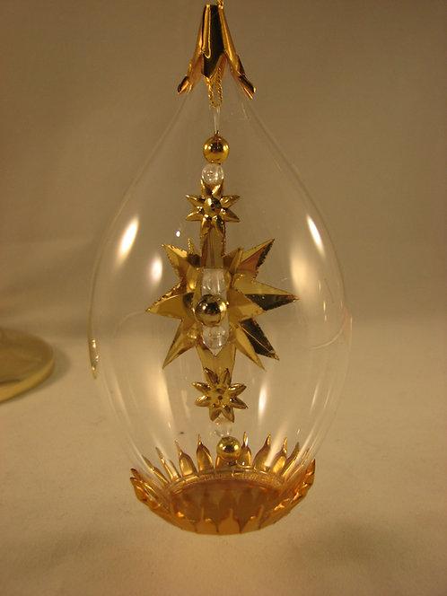 Gold Star 9009G