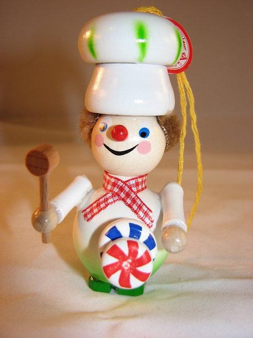Candymaker-(Z-416)