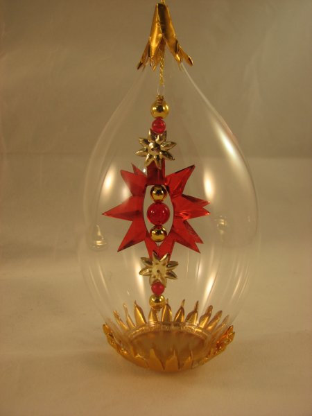 Red Star 9009R