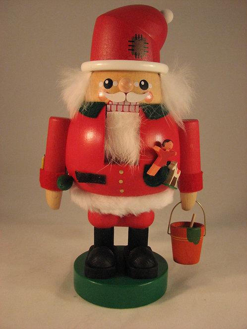 Santa                                        12692