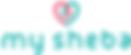 mysheba-logo.png