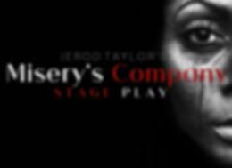 MISERY'S COMPANY.jpg
