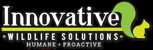 Innovative Wildlife Solutions
