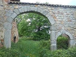 jardin 2015 499.jpg