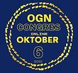 OGN-congres-Yoga_Nidra_workshop_Bedrijsy