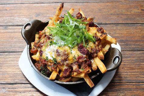 steak, food, mash potatoes